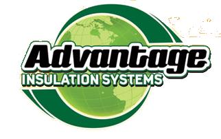 Advantage Insulation
