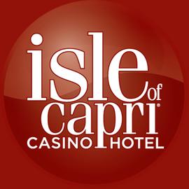 Lula ms casino boss card casino media solo