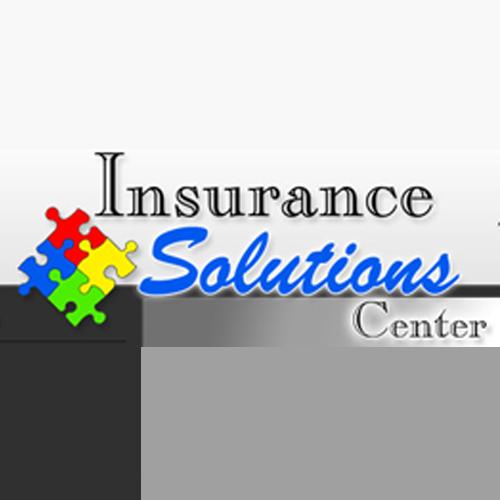 Insurance Solutions Center Inc