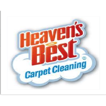 Heaven's Best Carpet & Upholstery Cleaning - Wesley Chapel, FL - Carpet & Upholstery Cleaning