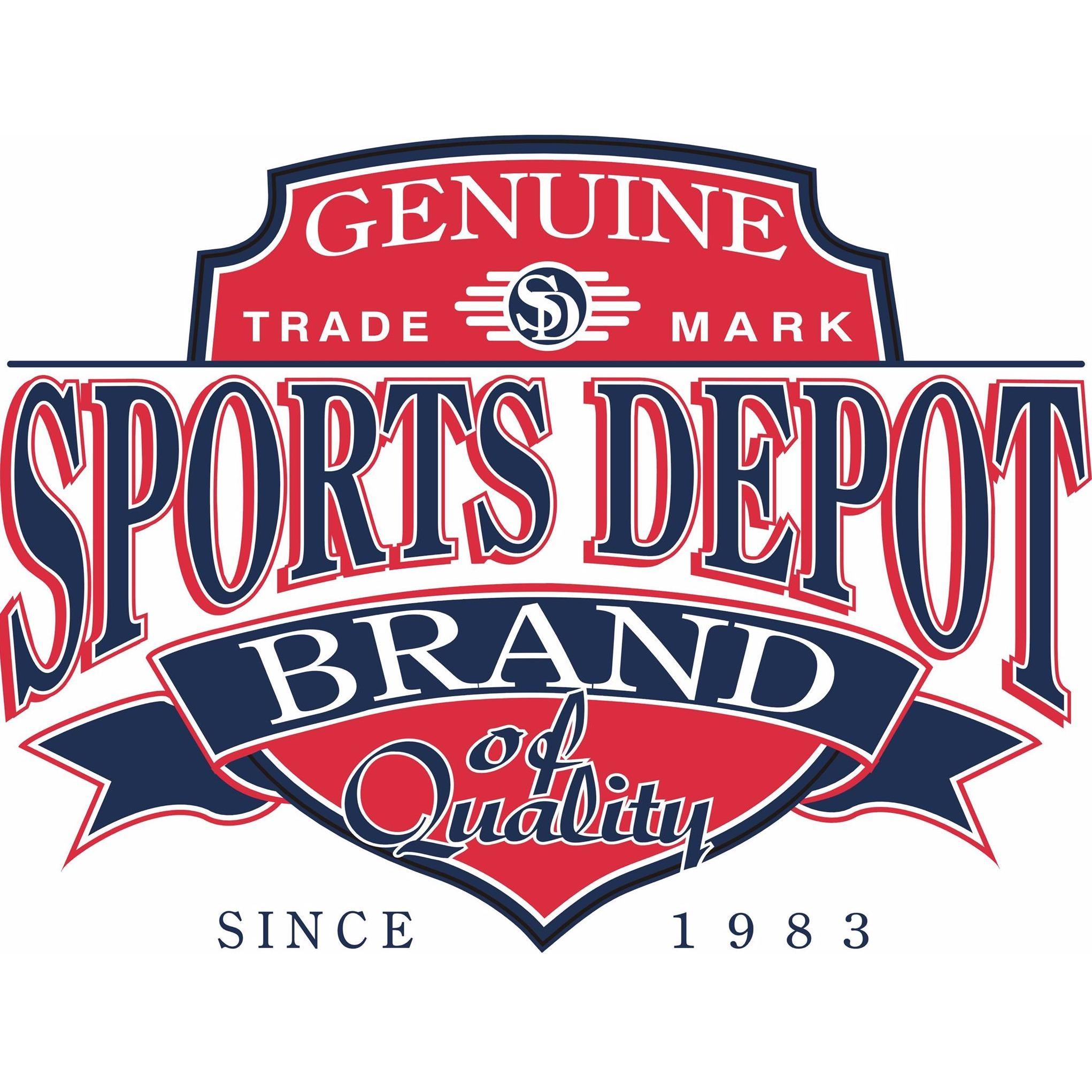 The Sports Depot, Inc. - Rock Island, IL - Apparel Stores