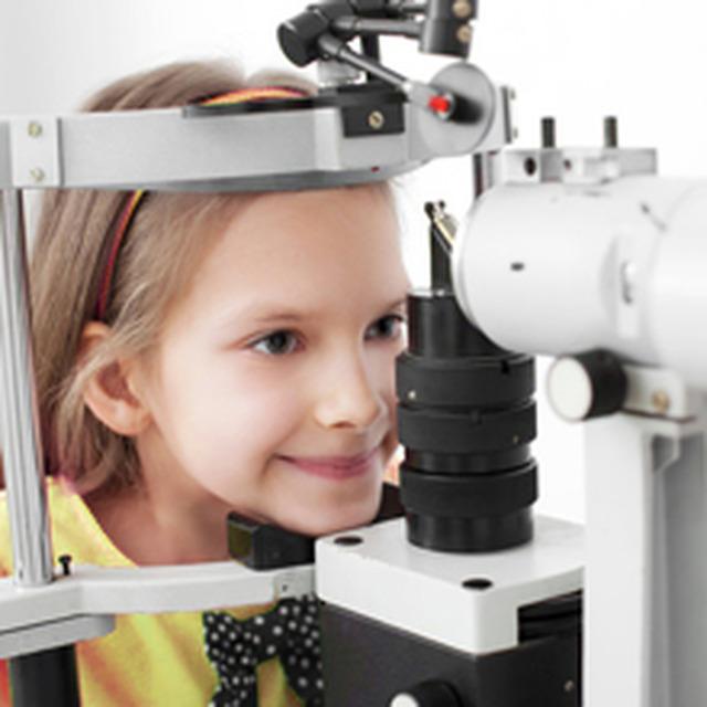 K.S Ferguson Optometrists