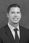 Edward Jones - Financial Advisor: Michael S Campbell