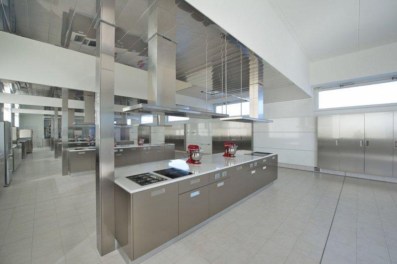 Casa giardino mobili a lanciano infobel italia - Di donato cucine ...