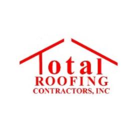 Total Roofing Contractors - Bradenton, FL - Roofing Contractors
