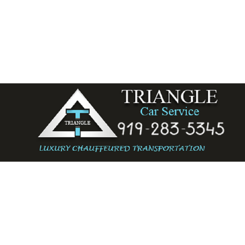 Triangle Rent A Car Durham
