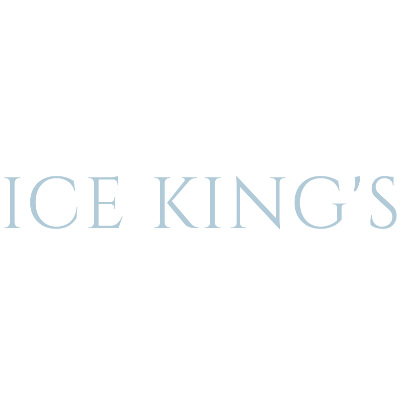 Ice King's Holiday On Ice