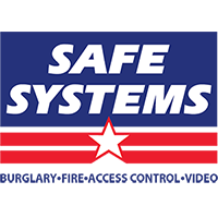 Safe Systems, Inc.