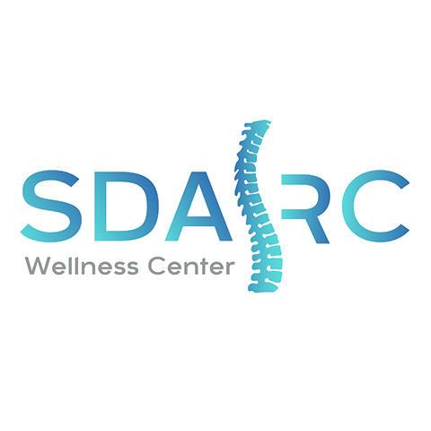 SDARC Wellness Center