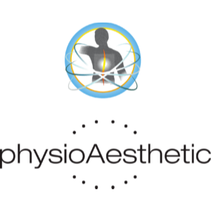 Bild zu physioAesthetic Praxis für Physiotherapie in Ludwigsburg in Württemberg