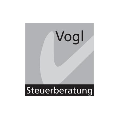 Bild zu Vogl Steuerberatungsgesellschaft mbH in Nürnberg