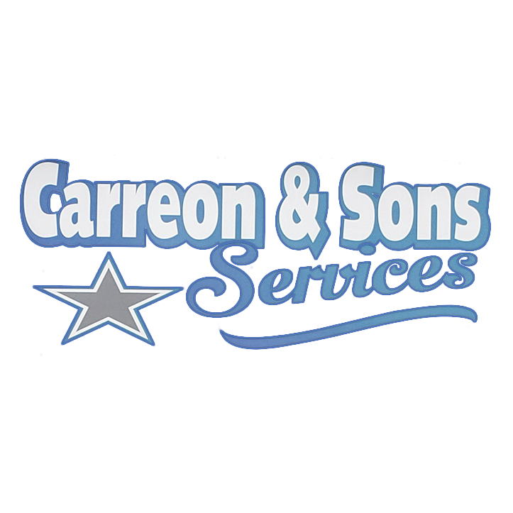 Carreon & Sons Services - Woodway, TX 76712 - (254)224-6143 | ShowMeLocal.com