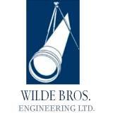 Wilde Bros Engineering