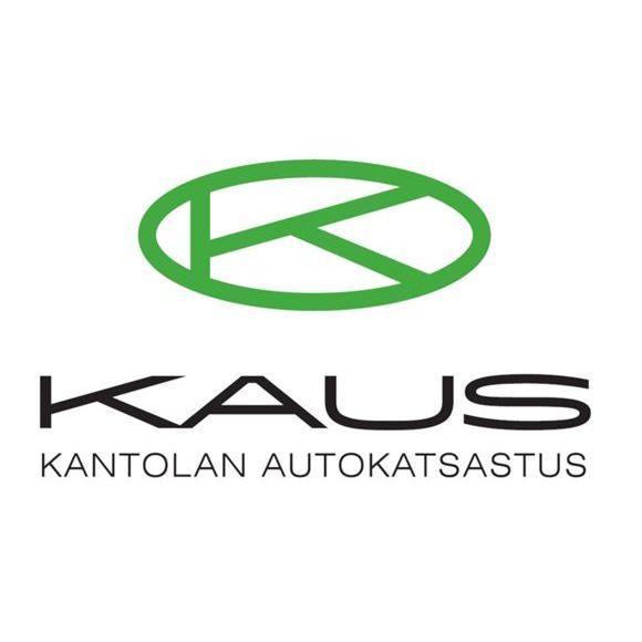 Kaus-Kantolan Autokatsastus Oy