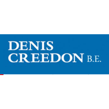 Denis Creedon Consulting Engineers
