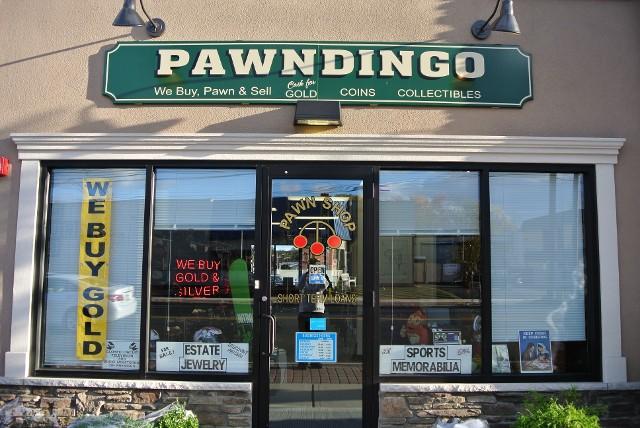 Pawndingo image 4