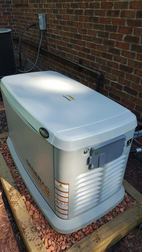 Oak Heating Cooling Plumbing In Waterford Mi 48329