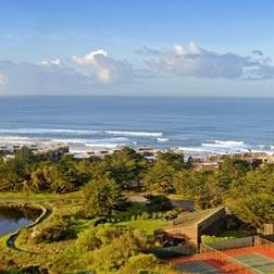 Pajaro Dunes Company and Resort image 4