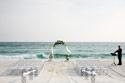 Panama City Weddings image 0