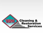 T B M Cleaning & Restoration Services