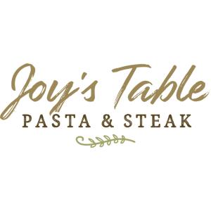 Joy's Table Pasta and Steak - Kearney, NE 68847 - (308)455-8013 | ShowMeLocal.com