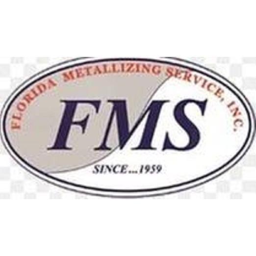 Florida Metallizing Service, Inc. - Mulberry, FL 33860 - (863)425-1143   ShowMeLocal.com
