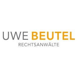 Bild zu Uwe Beutel Rechtsanwälte in Wiesbaden