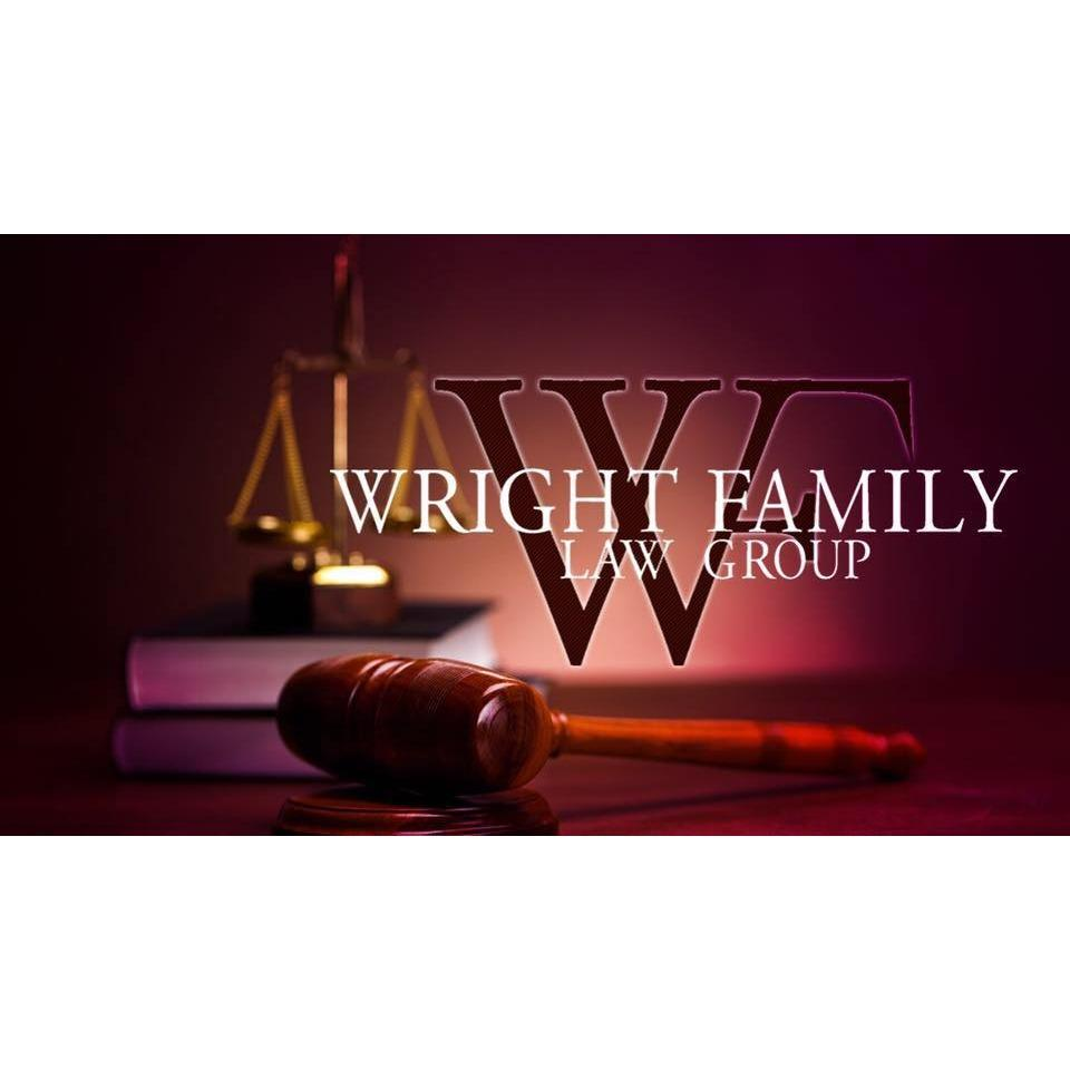Wright Family Law Group