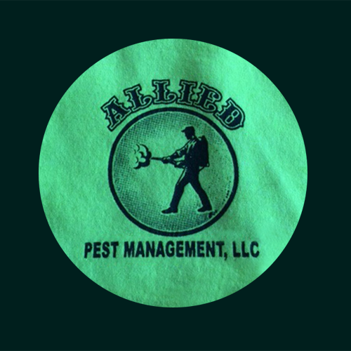 Allied Pest Management LLC