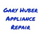 Gary Huber Appliance Repair