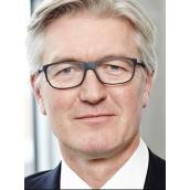 Bild zu Dr. med. Joachim Mallwitz in Hamburg
