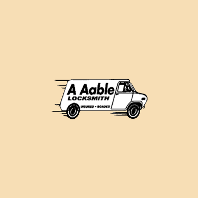 A Aable Locksmith - Fountain, CO 80817 - (719)231-1570 | ShowMeLocal.com