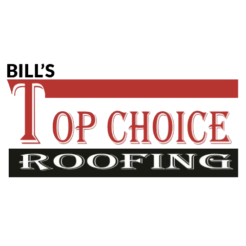 Bill's Top Choice Roofing