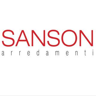 Sanson arredamenti mobili sedico italia tel 043782 for Sanson arredamenti