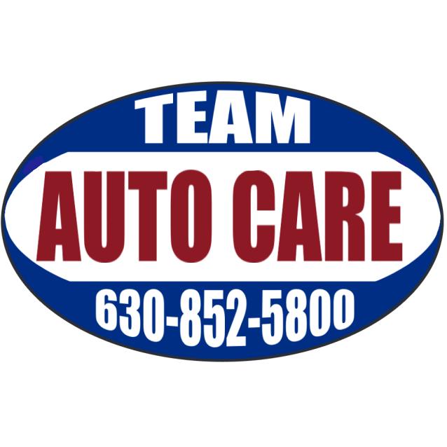 Team Auto Care & Transmissions