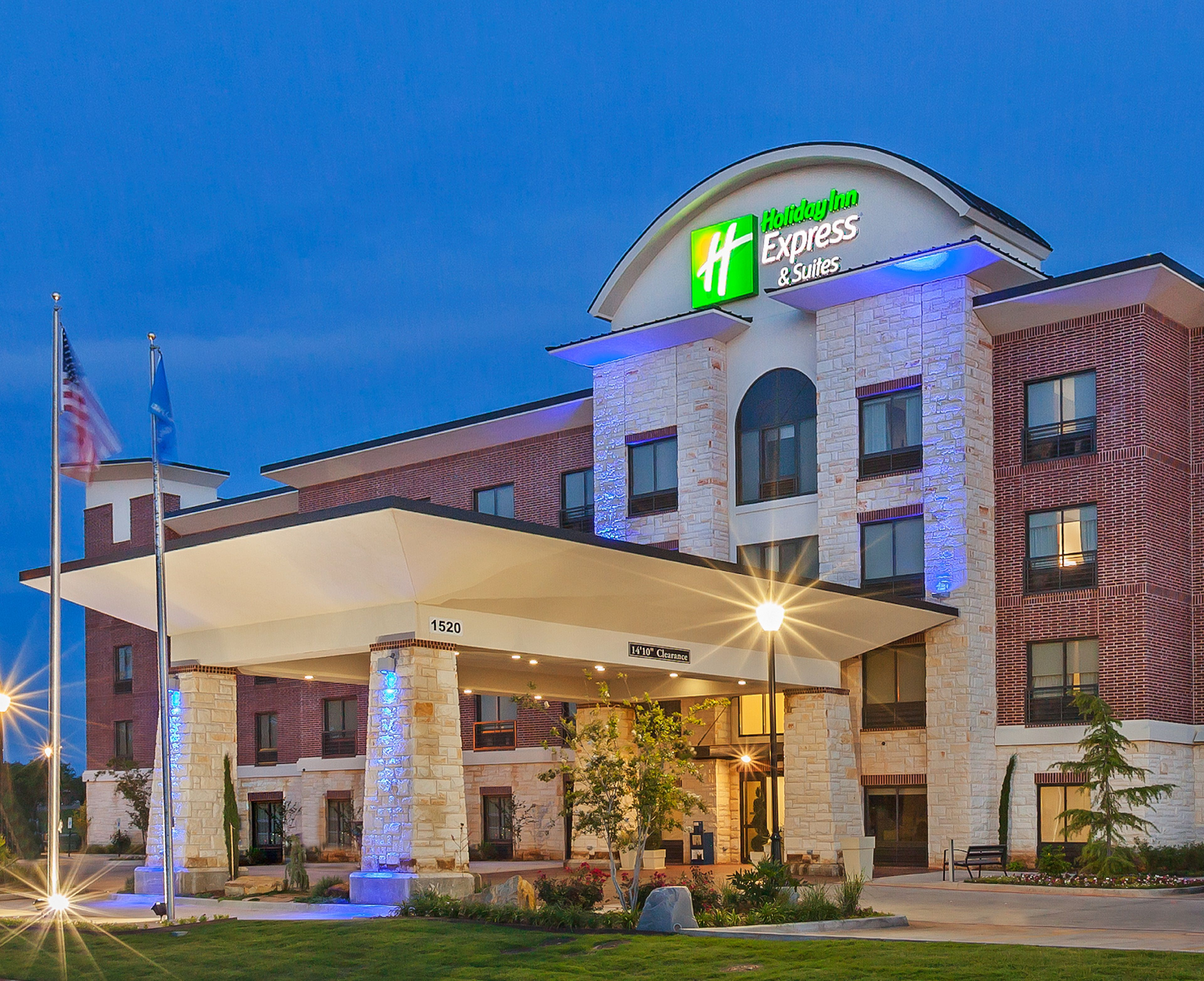 Cheap Hotels In Duluth Mn Area