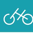 Radservicecenter Helmut Gelter Logo