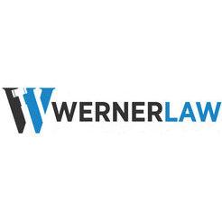 Werner Law