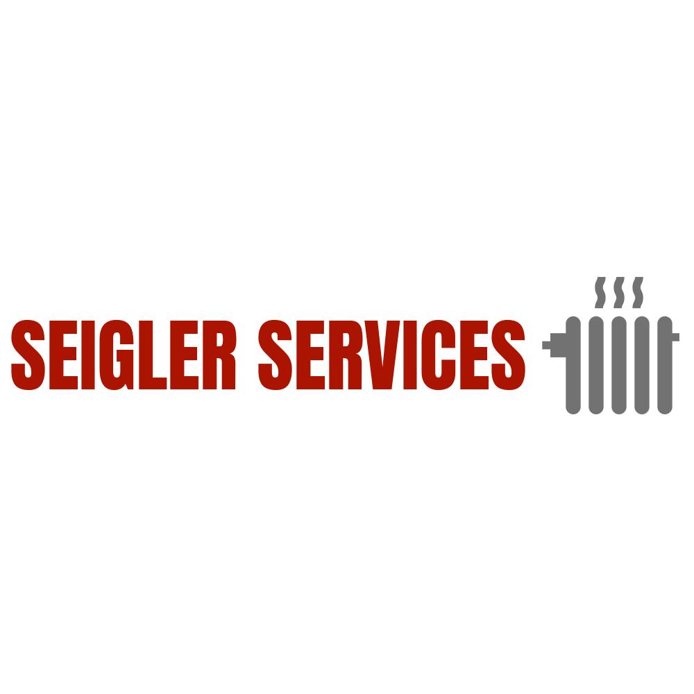 Seigler Services