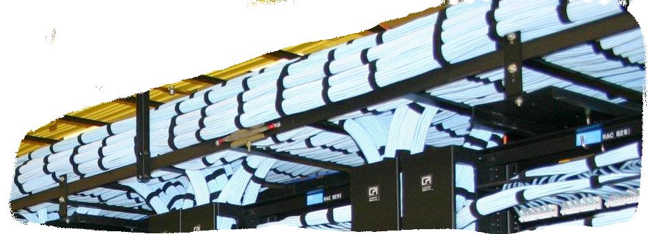 ADI Ltd