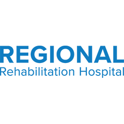 Regional Rehabilitation Hospital