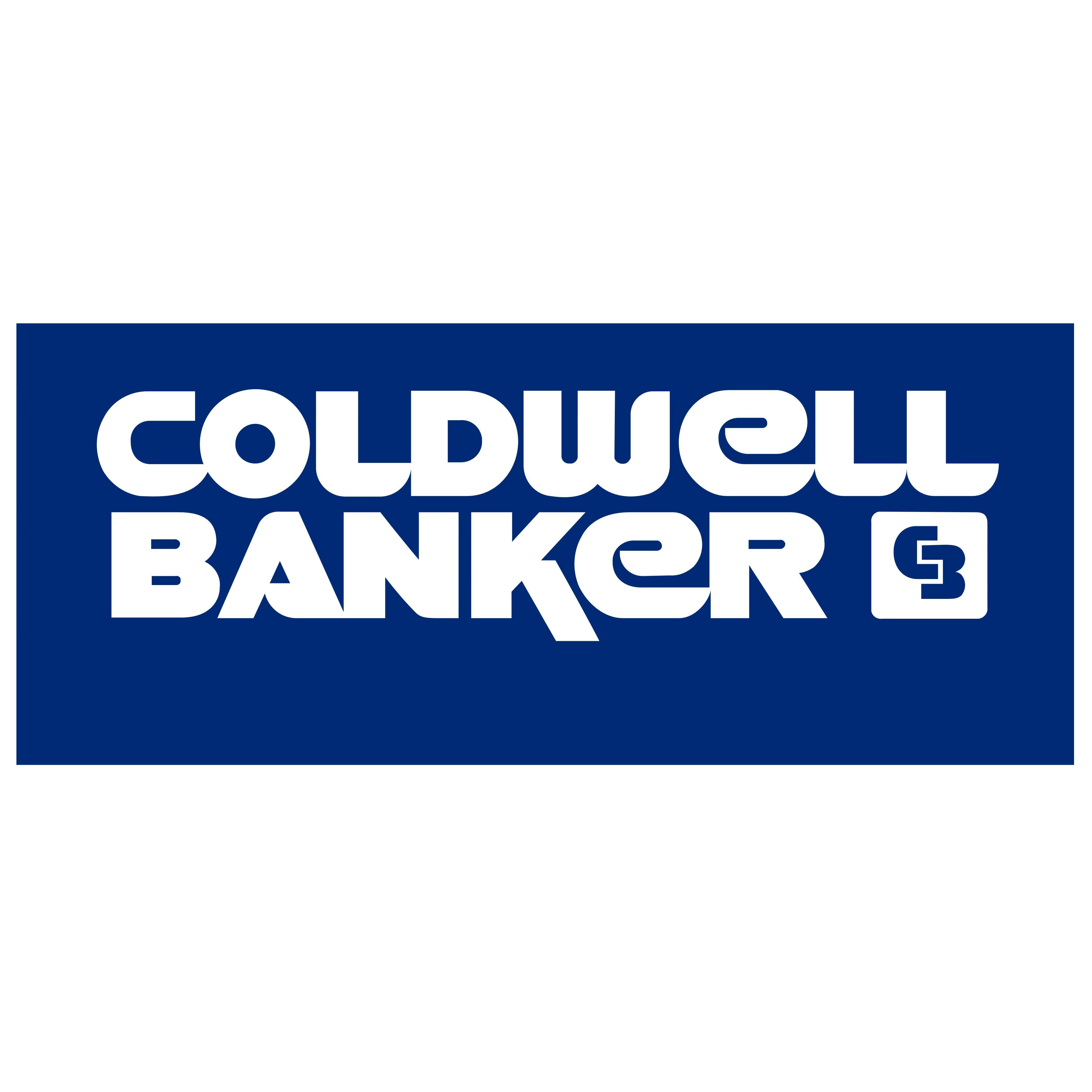 Anthony (Frank) Kelly II | Coldwell Banker/NRT in Manhattan