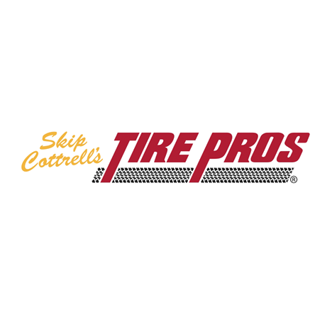 Skip Cottrell's Tire Pros - Somerset, KY - General Auto Repair & Service