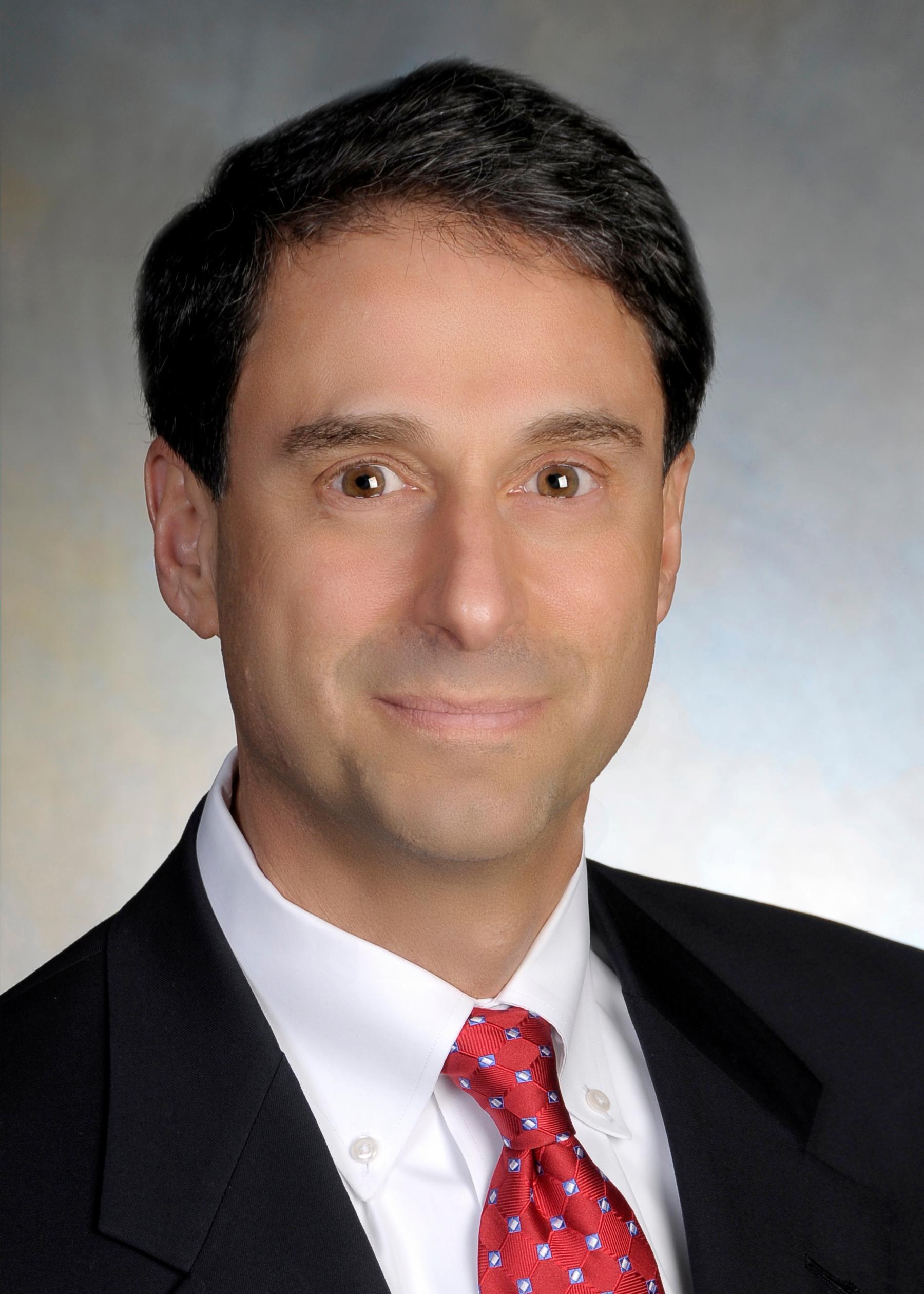 John Dalena MD