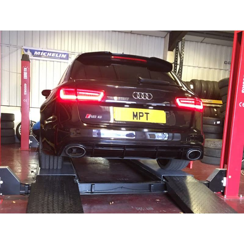 Midlands Performance Tyres Ltd - Solihull, West Midlands B90 4ND - 07895 021478 | ShowMeLocal.com