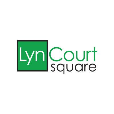 LynCourt Square - Gainesville, FL 32601 - (352)415-2120   ShowMeLocal.com