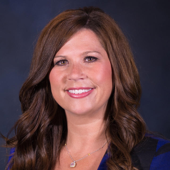 Kelly McKinney - Missouri Farm Bureau Insurance - Eldon, MO - Insurance Agents