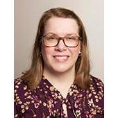 Marcella Allen, MD Family Medicine