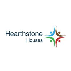 Hearthstone Houses