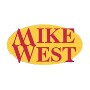 West Mike Construction